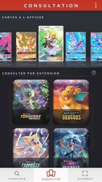 Card-Dex du JCC Pokémon - Une nouvelle appli mobile Cid_im12