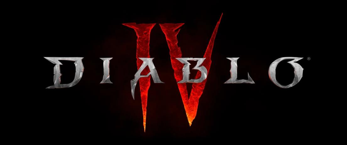 Diablo IV se dévoile Diablo10