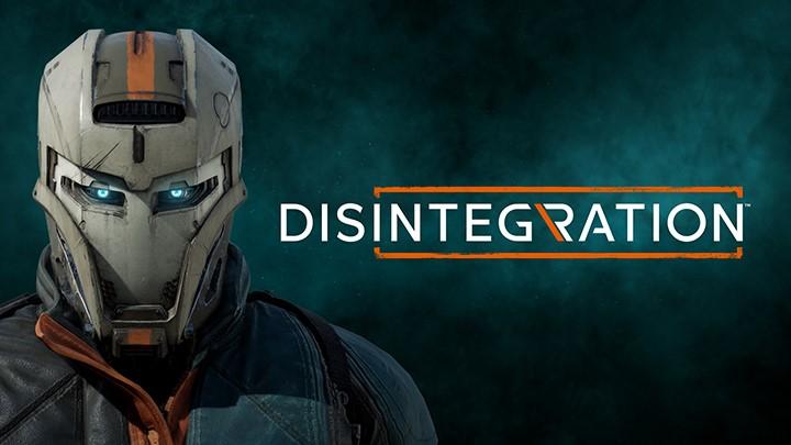 Disintegration - Nouveau jeu du co-créateur de Halo se tease avant la Gamescom Disint10