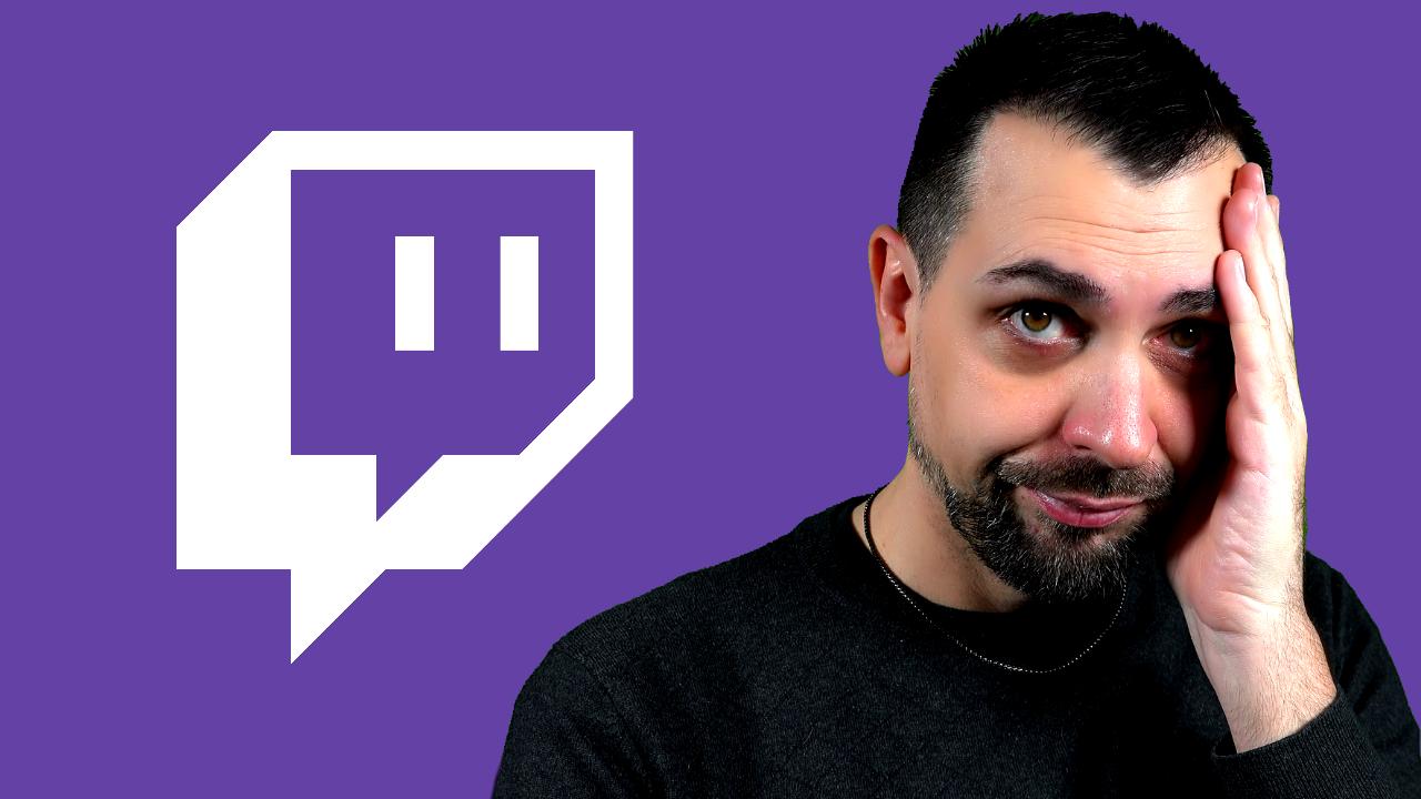 EJAYREMY | Live stream Twitch gaming Ejayre13