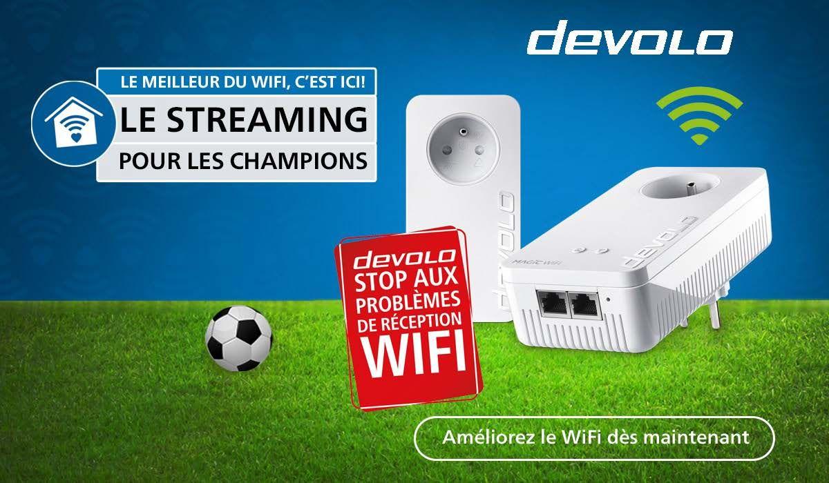 Suivre un match de football Euro en streaming Elpdt510