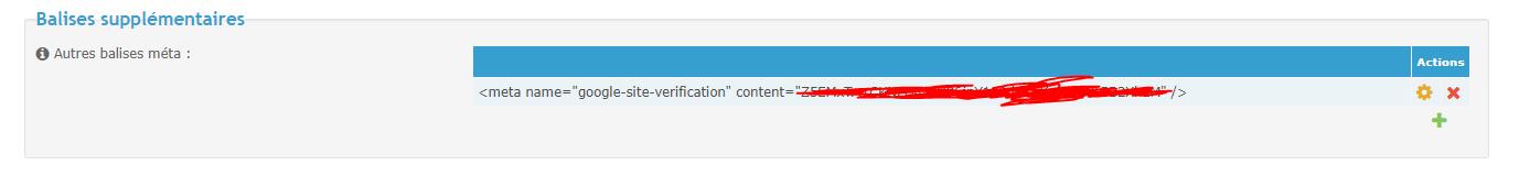 Erreur de référencement Google Search Console Fdf_er12