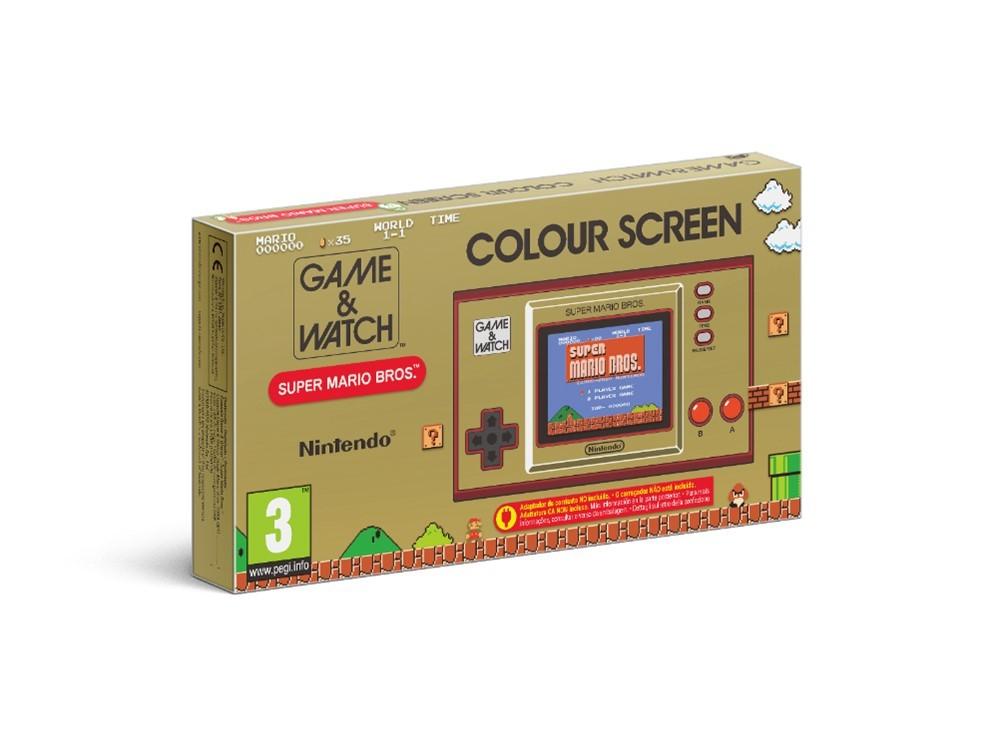 Nintendo présente son catalogue pour les Fêtes de fin d'année Game_w10