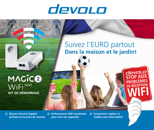 Suivre un match de football Euro en streaming Gtldrj10