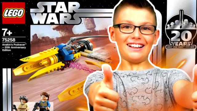 Tag lego sur Ejayremy Lego_s11