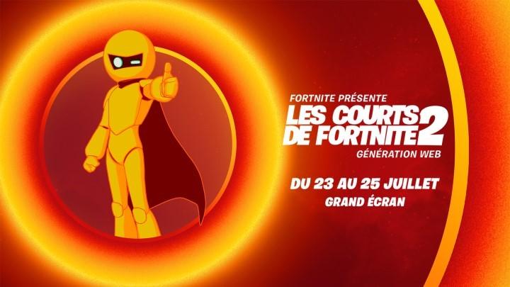 Les courts de Fortnite 2 Les_co10