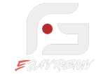 Ejayremy | Forum Geek & Gamer