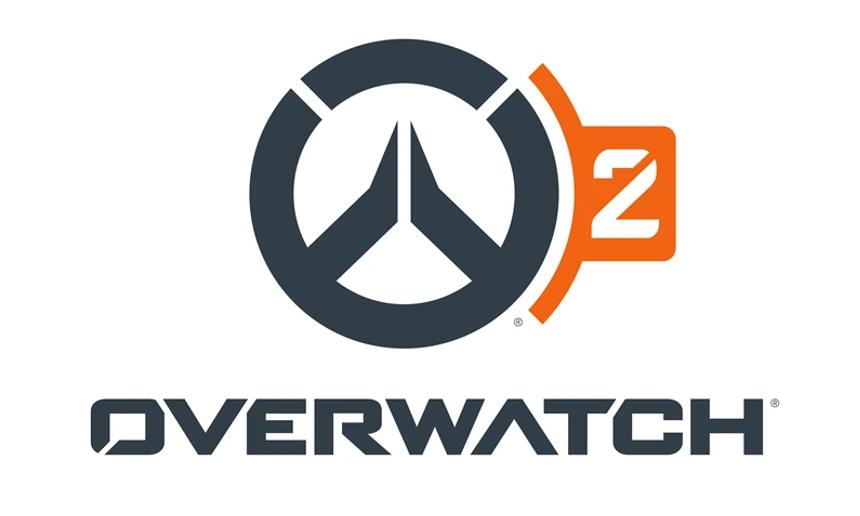 Overwatch 2 - Une nouvelle ère commence pour le jeu de tir par équipes Overwa10