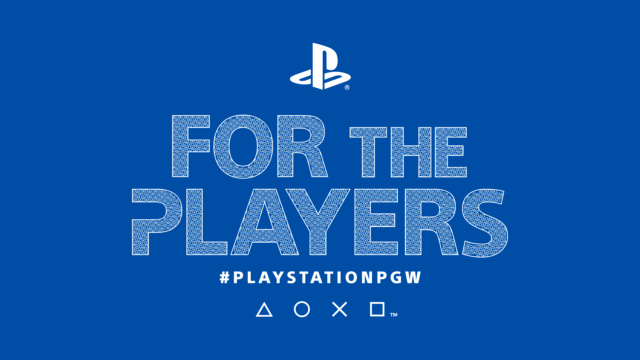 PLAYSTATION - Line-up Paris Games Week 2019 Playst10