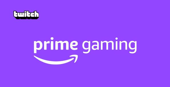 PRIME GAMING - Un changement de nom pour de nouveaux avantages Prime_11