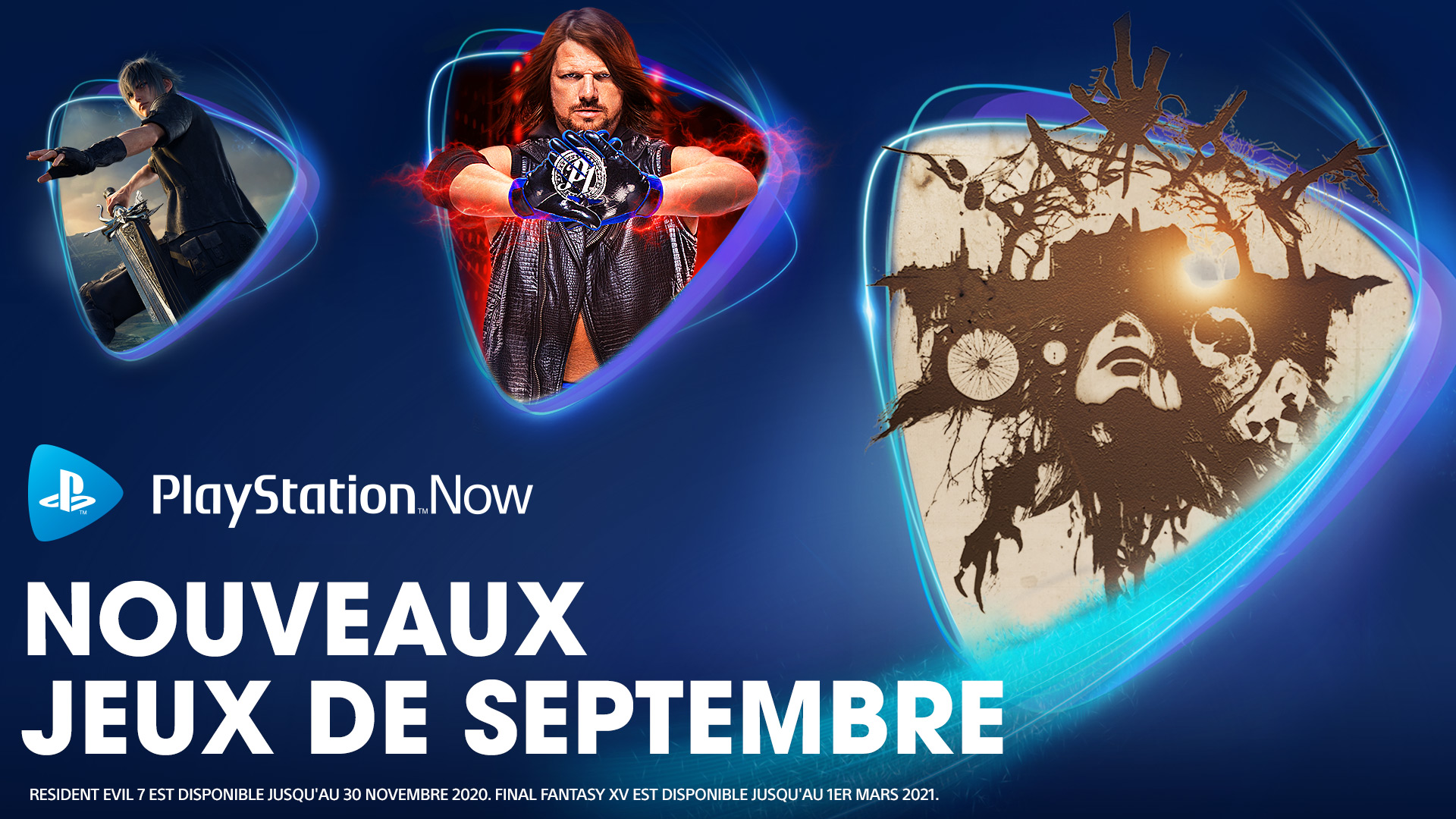 PlayStation - Les jeux PS Now de septembre 2020 Ps_now12