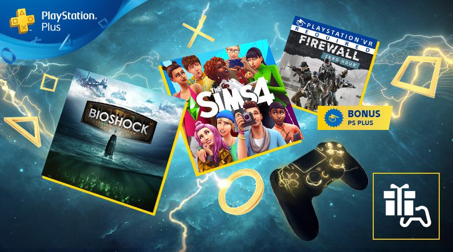 PlayStation - Les jeux PS Plus de février 2020 Ps_plu14