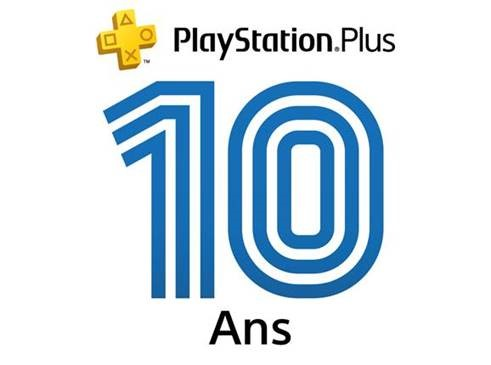 PlayStation - Les jeux PS Plus de juillet 2020 Psplus10