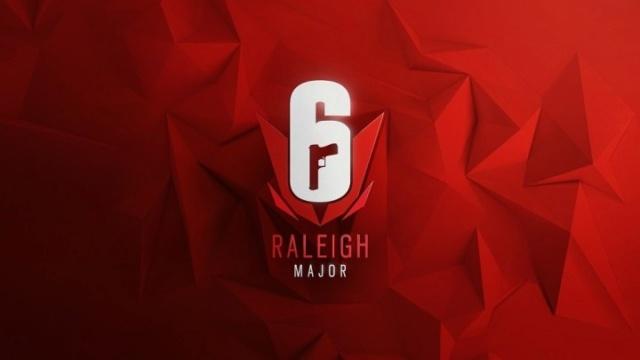 Rainbow Six Siege - Six Major à Raleigh avec 500 000$ a remporter ! Rainbo10