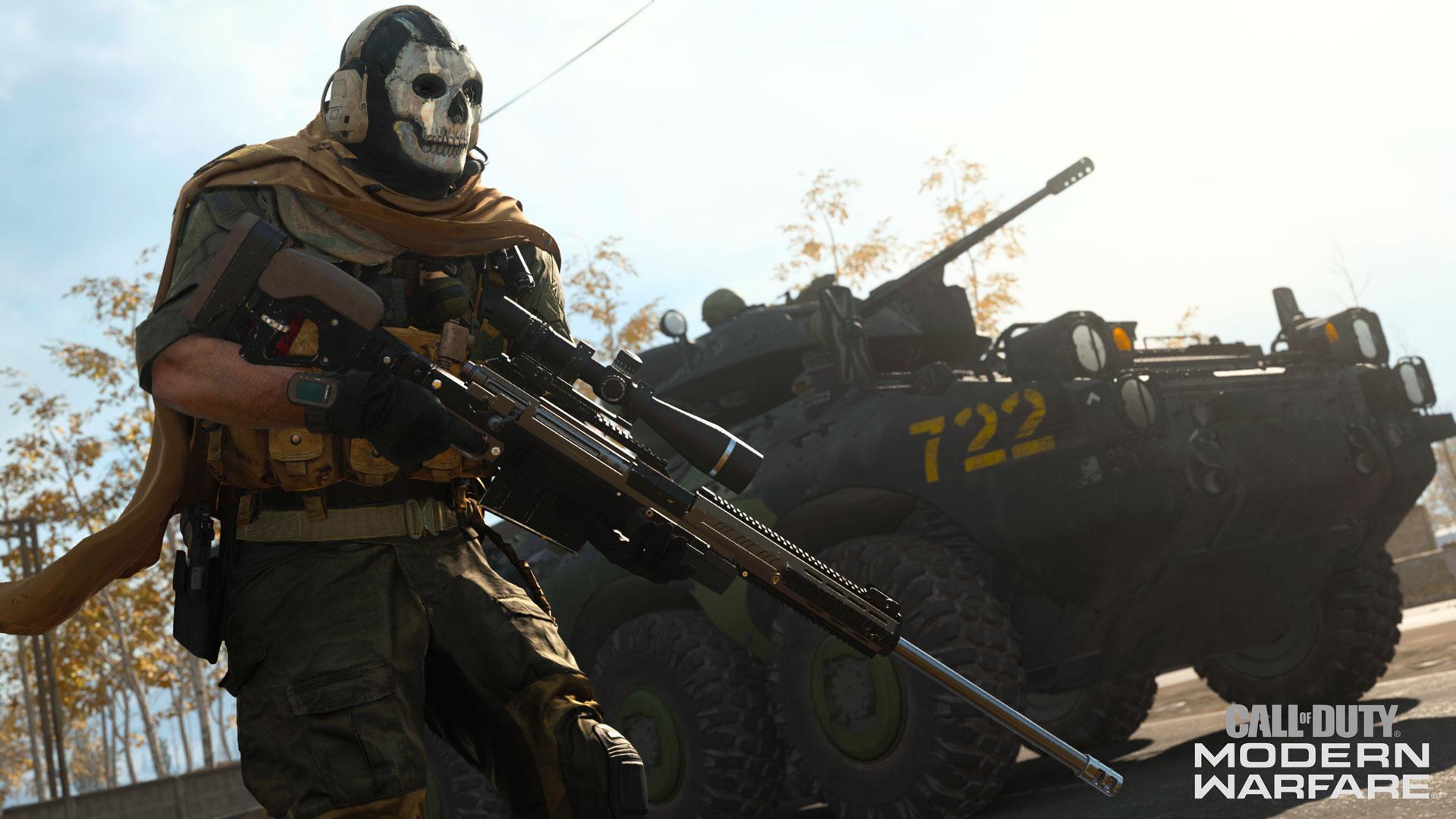Call of Duty : Modern Warfare, la saison 2 maintenant disponible Raw_jf10