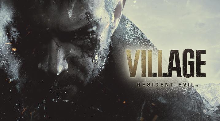 Resident Evil Village, huitième épisode de la saga culte du Survival/horror Reside10