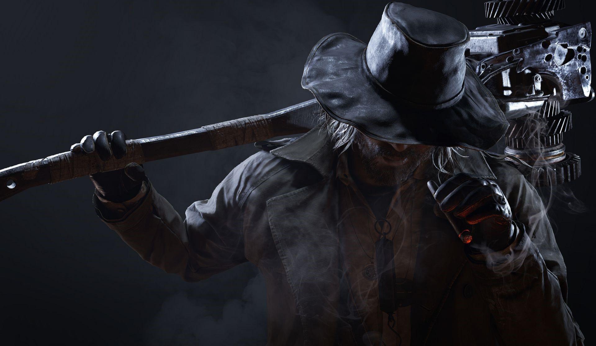 Resident Evil Village - La démo jouable en approche Reside12