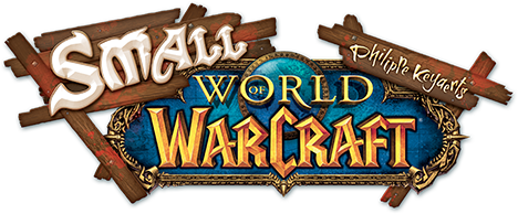Small World of Warcraft est disponible Sb-tit10
