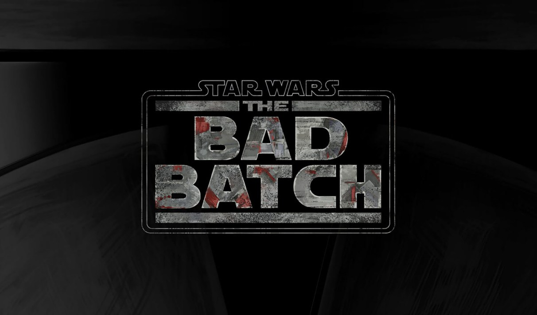 Star Wars: The Bad Batch - Nouvelle série d'animation Lucasfilm sur Disney+ Series10