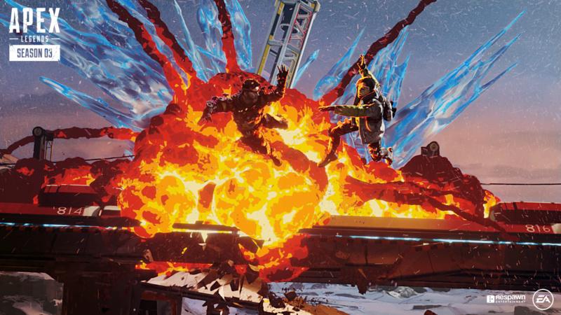 Enflammez l'arène pour le lancement d'Apex Legends Saison 3 - Fusion Sl-wjj10