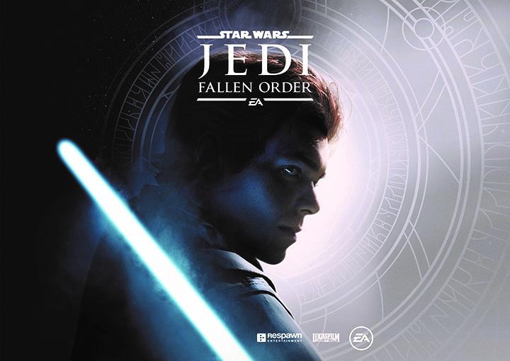 Star Wars Jedi: Fallen Order - Disponibles les jaquettes officielles sont ! Star_w11