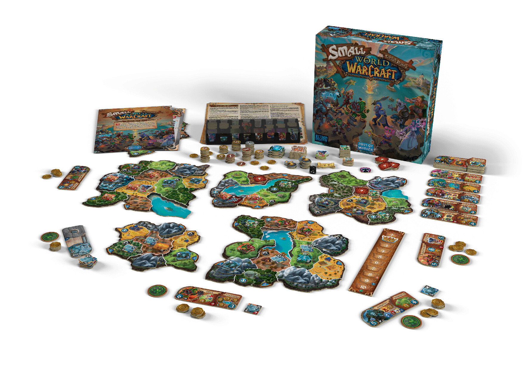 Small World of Warcraft est disponible Swow-310