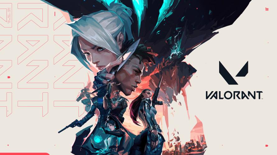 VALORANT : L'ingénieuse Killjoy rejoint le combat Valora10