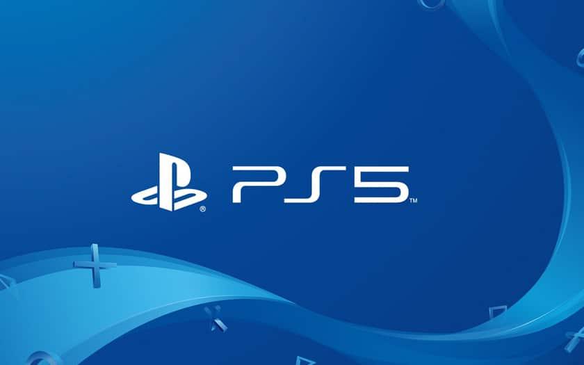 Le catalogue de jeux PlayStation 5 s'agrandit Visuel10