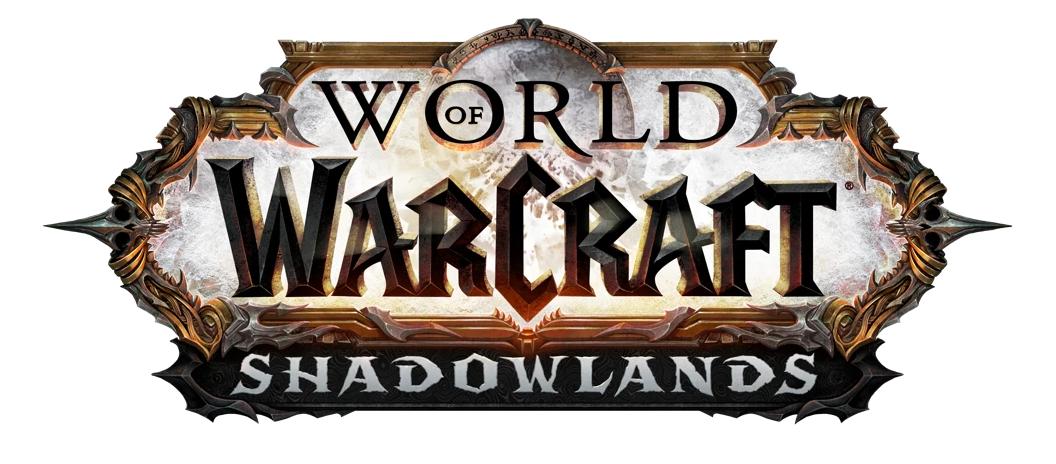 World of Warcraft: Shadowlands - Préparez-vous à entrer dans le royaume des morts Wowsha10