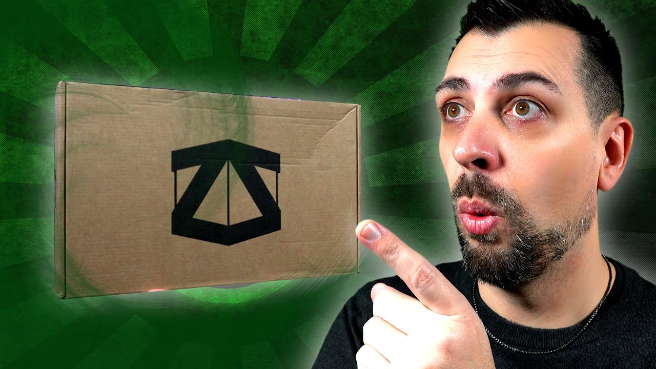 Tag unboxing sur Ejayremy Zbox_j11