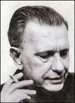 vegliani - Franco Vegliani [Italie] Franco10