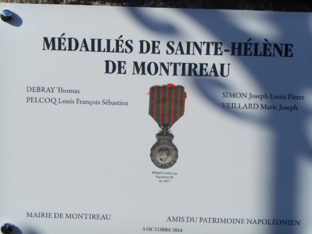 Les APN en Eure et Loir le 5.10.2014 Dscn0412