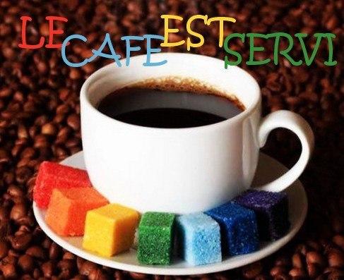 Les bonjour et bonsoir ! - Page 12 Cafe10