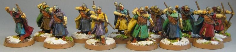 figs du Rohan à Saga ?? Saga_v12
