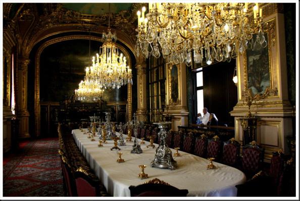 L'art et les arts décoratifs au XIXème siècle Louvre11