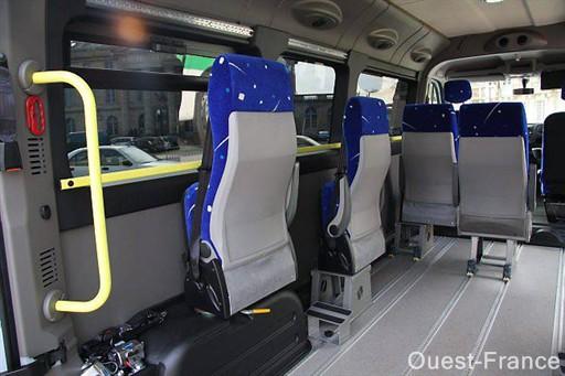 [Matériel] Nouveaux bus pour les ALTOBUS Al02_210