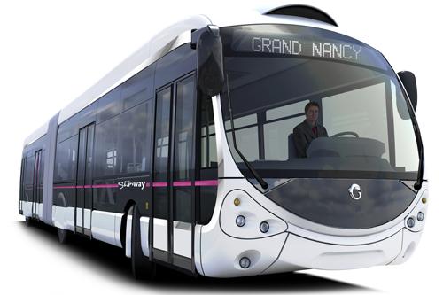 [Nancy] la futur ligne 2 s'appellera «Stanway» Bhns_a10