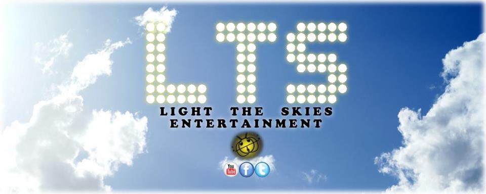 Light The Skies Entertainment