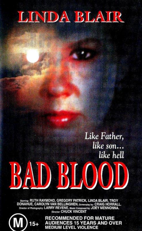 BAD BLOOD 1989 Badblo10