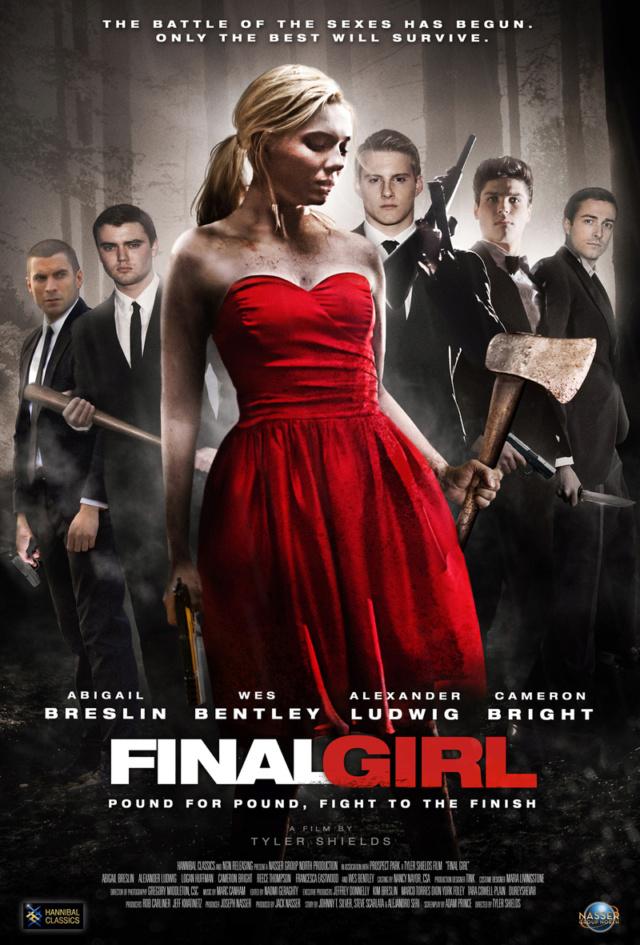FINAL GIRL - 2015 Finalg10