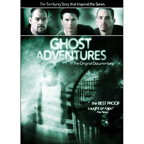 GHOST ADVENTURES - documentaire Ghosta10