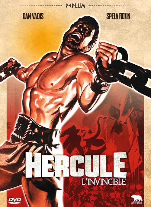 HERCULE L'INVINCIBLE Hercul10
