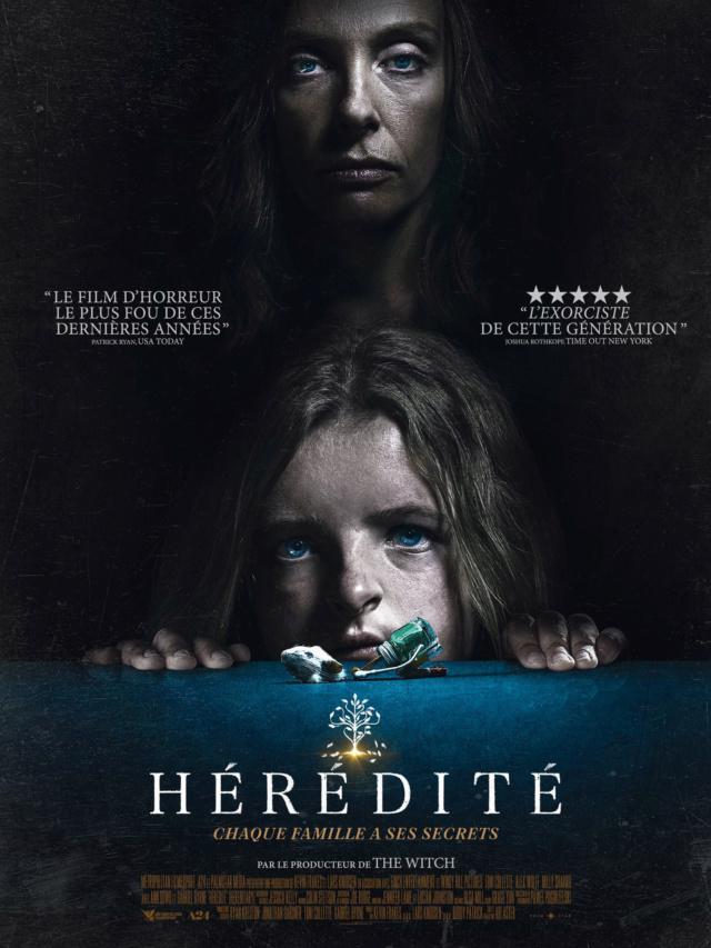 HÉRÉDITAIRE Heredi10