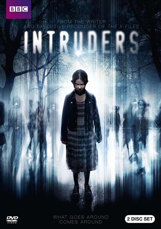 INTRUDERS - TV - 2014 Intrud10