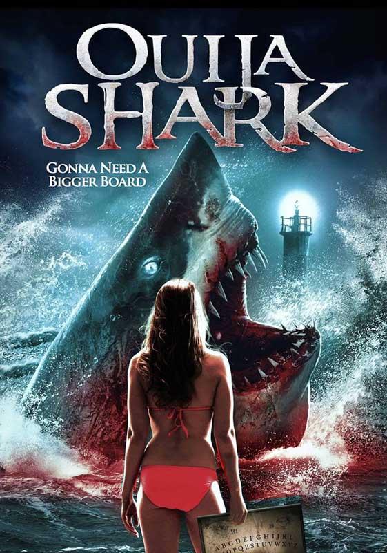 OUIJA SHARK - 2020 Ouijas10