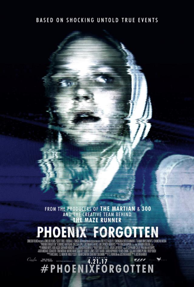 PHOENIX FORGOTTEN Phoeni10