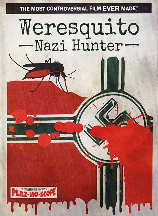 WERESQUITO NAZI HUNTER Weresq10