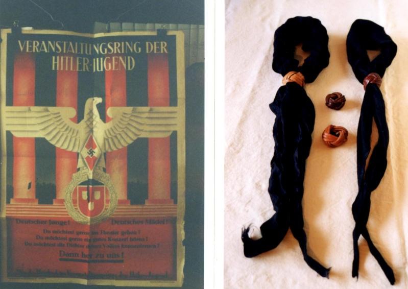 Mon ancien them: Alsace 1940/44 et coiffures politiques. Img00212