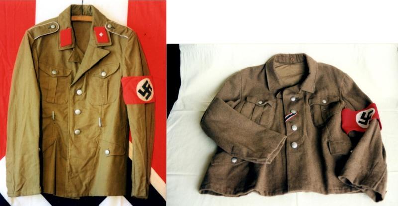 Mon ancien them: Alsace 1940/44 et coiffures politiques. Img00410
