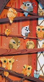 Aiguise Méninges Owl10